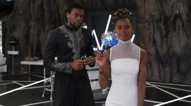f8c11467cdbf Every Fan of Marvel s Black Panther Needs These Items to Showcase Their  Admiration