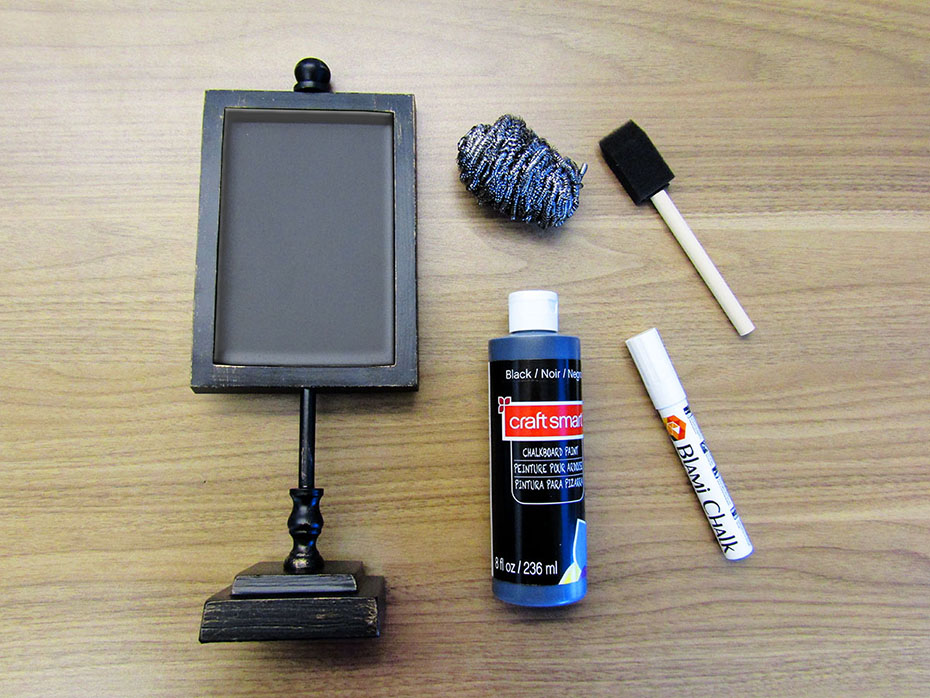 diy-chalkboard-supplies-032818