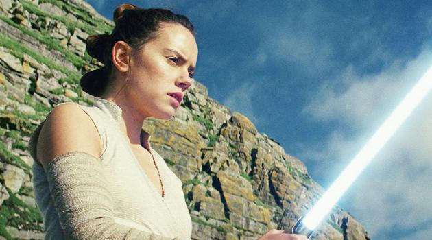 rey-gazing-lightsaber-articleH-032018
