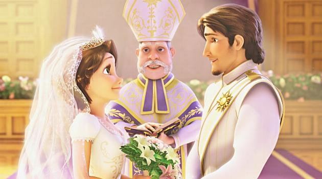 tangled-rapunzel-flynn-rider-wedding-articleH-031518