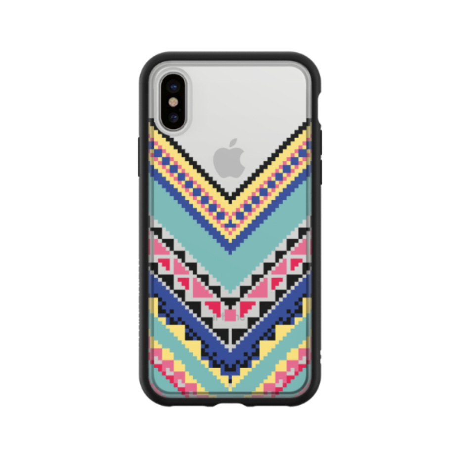 coachella-accessories-kroma-cell-phone-backplate-040418