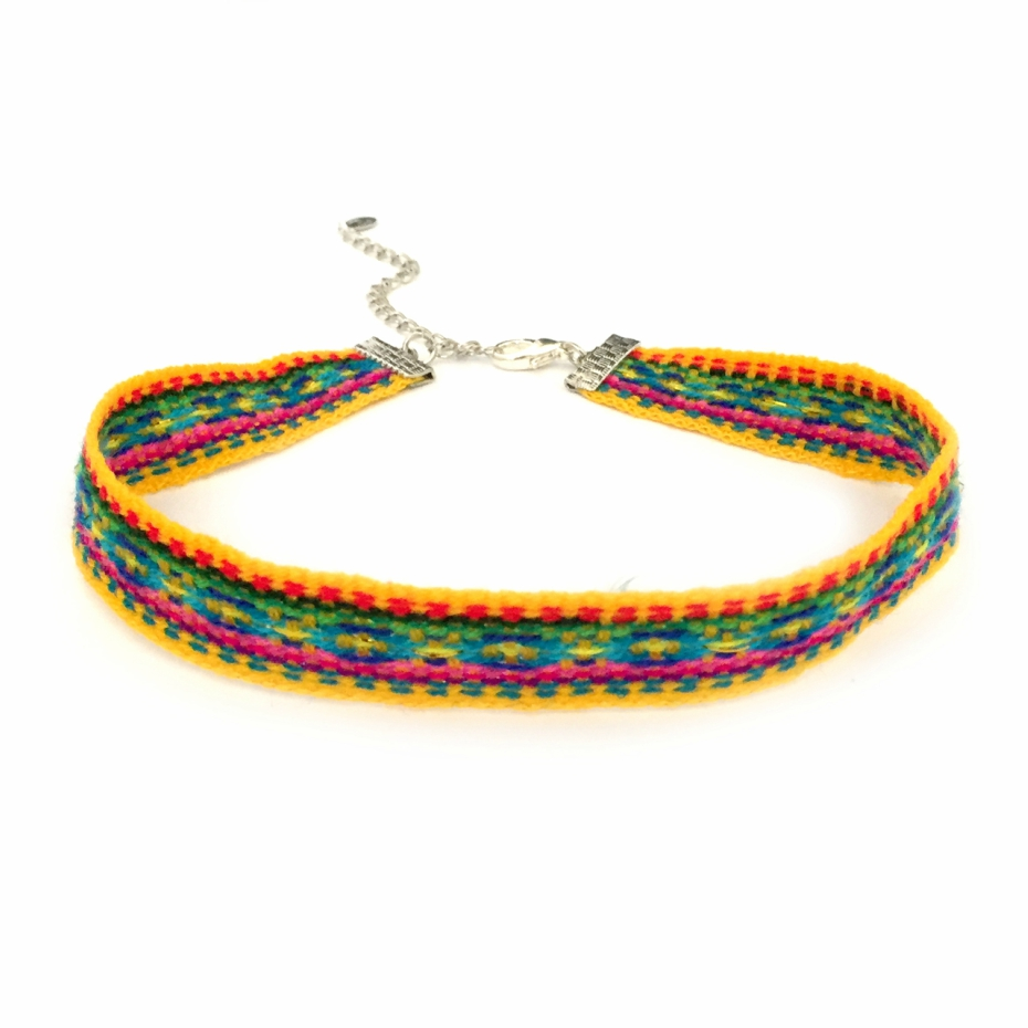 coachella-accessories-nissa-fesetival-choker-040418