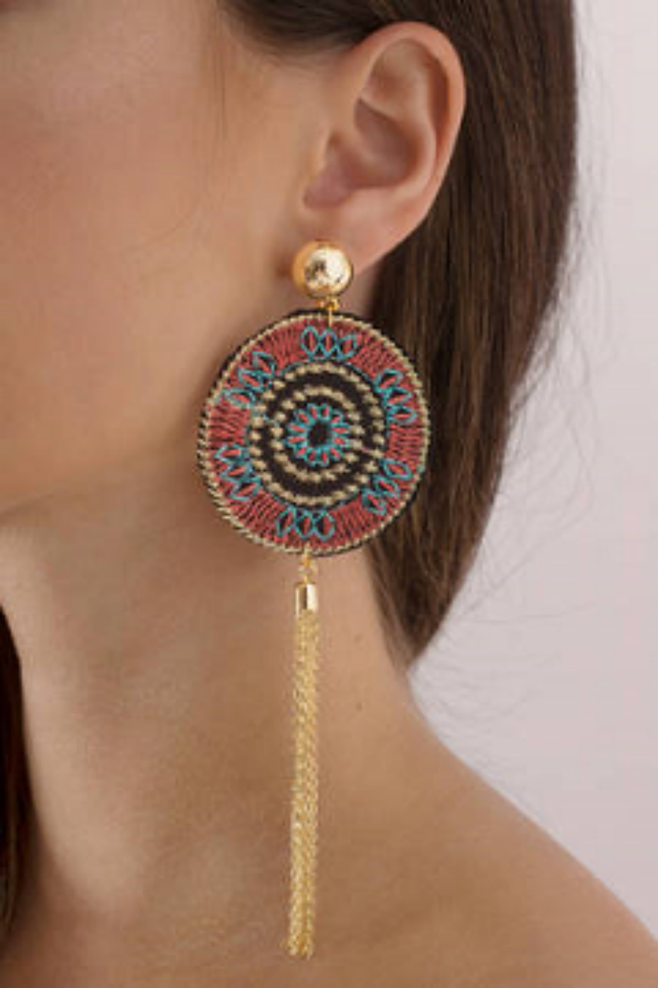 coachella-accessories-tobi-cayman-island-tassel-earrings-040418