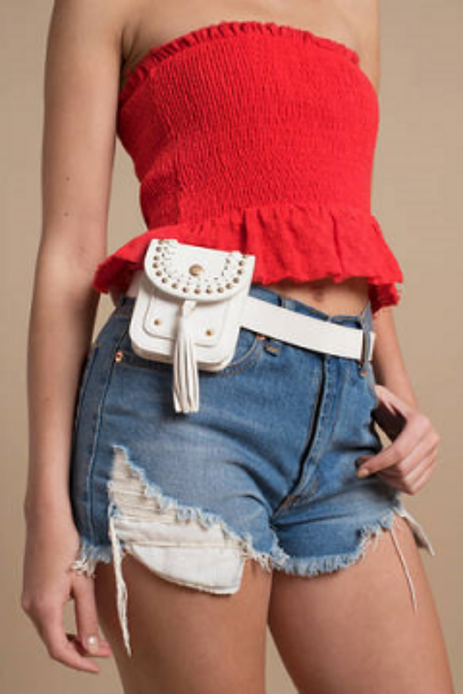 coachella-accessories-tobi-studded-pouch-040418
