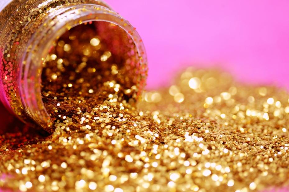 glitter-body-040218