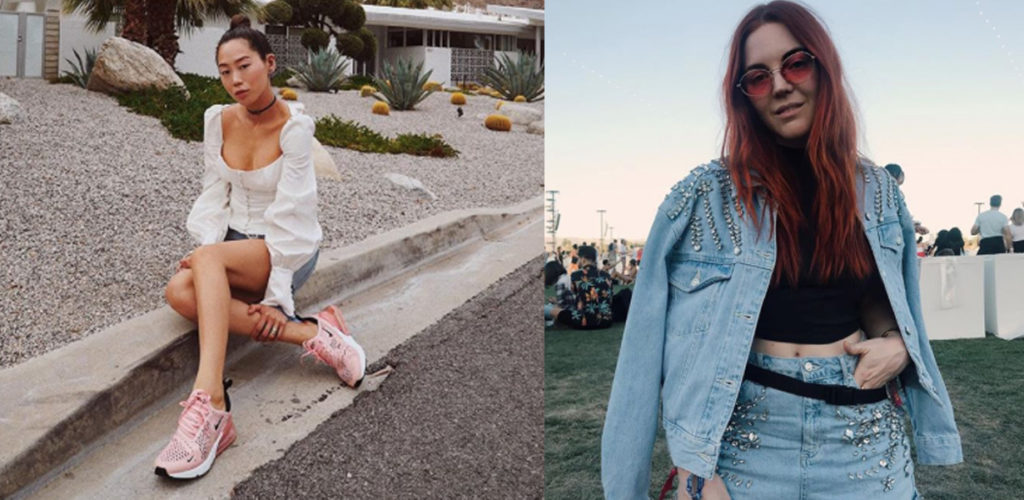 cute captions for all your ootd instagram posts
