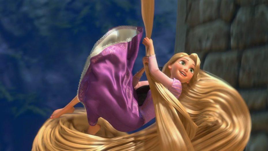 captions-rapunzel-tangled