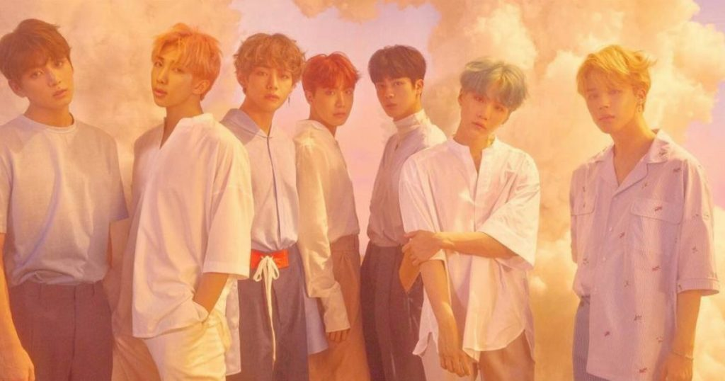 Quiz: Can You Match English-Translated BTS Lyrics to Songs?