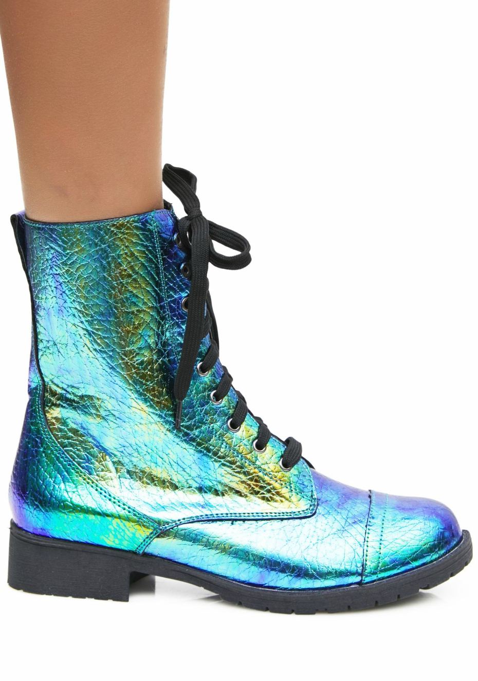 coachella-accessories-dolls-kill-mermaid-combat-boots-040418