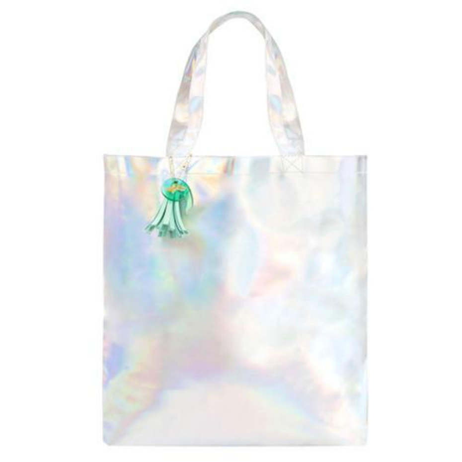 coachella-accessories-yoobi-holographic-tote-040418