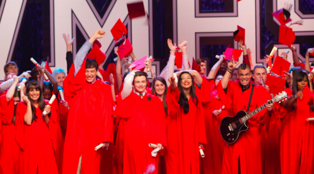 glee-graduation-articleH-042318