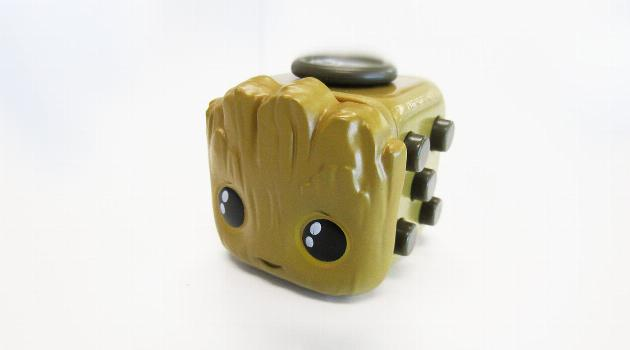 goot-fidget-cube-white-articleH-040218