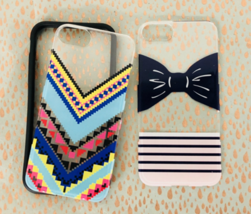 kroma-7-phone-case-inarticle-0405018_162