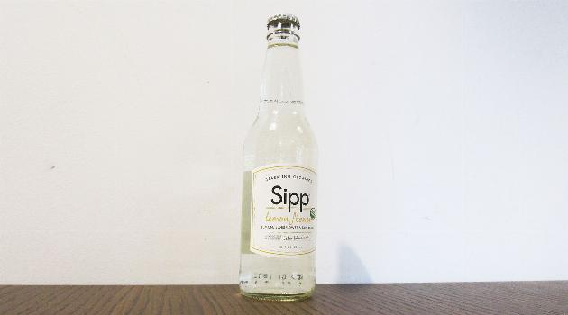 lemon-flower-sipp-soda-articleH-041218