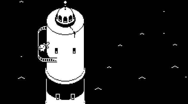 minit-lighthouse-articleH-041118
