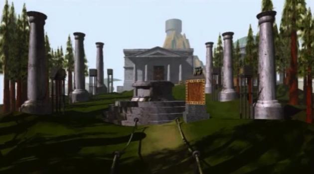 myst-game-screenshot-articleH-042418
