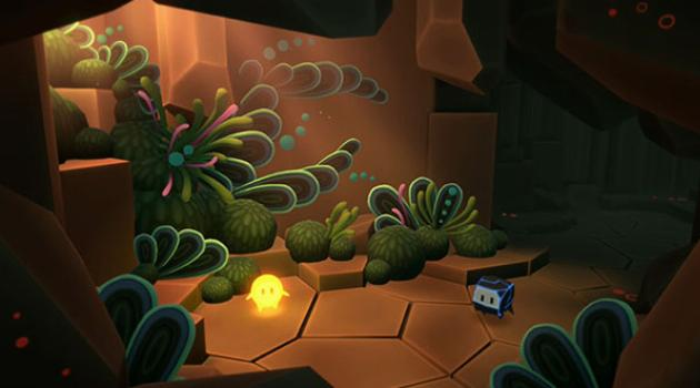 pode-characters-in-environment-articleH-042418