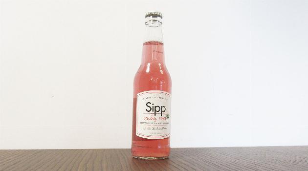 ruby-rose-sipp-soda-articleH-041218