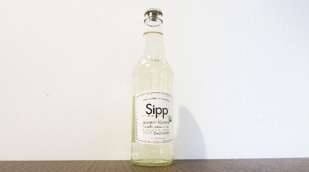 sipp-ginger-blossom-soda-articleH-041218