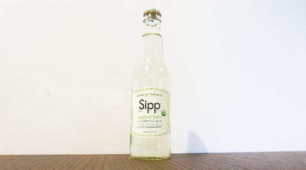 sipp-summer-pear-soda-articleH-041218