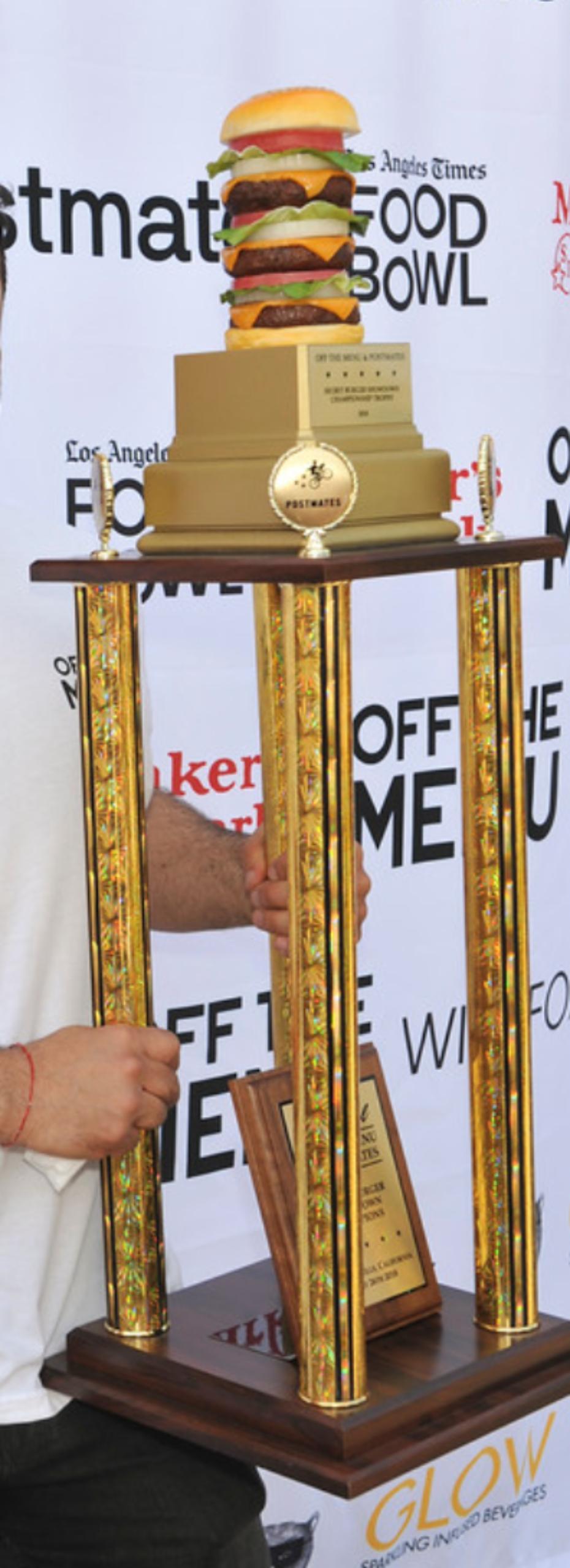 food-bowl-trophy-052918-2