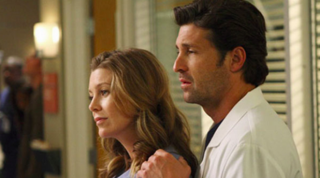 Ranking Of The Most Heartbreaking Greys Anatomy Episodes