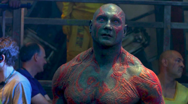 Your Marvel Character Soulmate, Based on Your Zodiac Sign