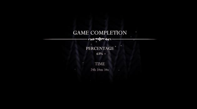 hollow-knight-game-completion-articleH-062718