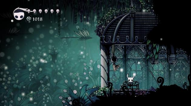 hollow-knight-greenpath-bench-articleH-062718