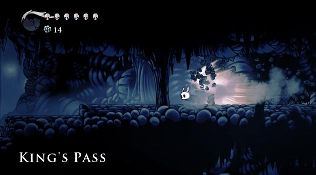 hollow-knight-kings-pass-flying-articleH-062718