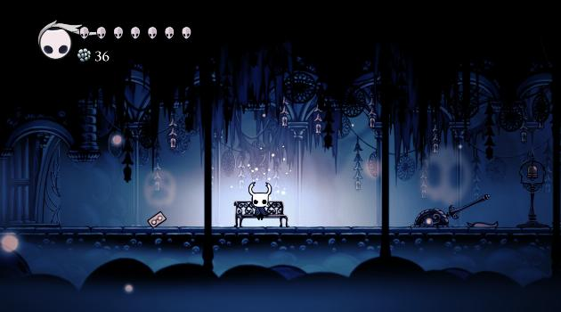 hollow-knight-resting-bench-articleH-062718