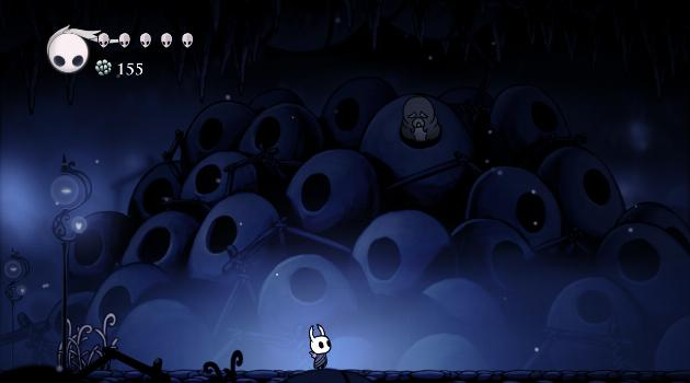 hollow-knight-sad-grubfather-articleH-062718