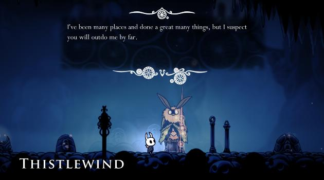 hollow-knight-thistlewind-moth-articleH-062718