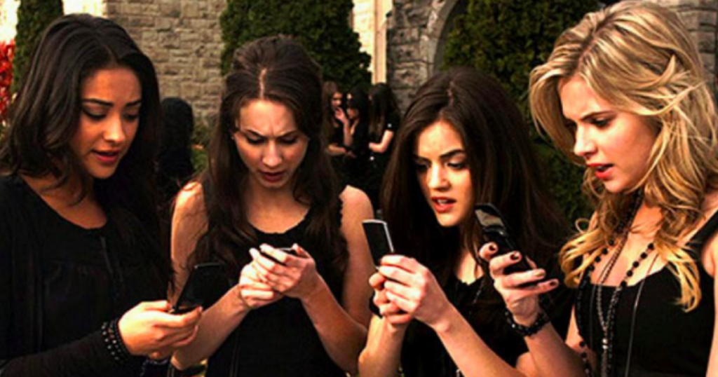 The Type of Texter You Are, Based on Your Zodiac Sign