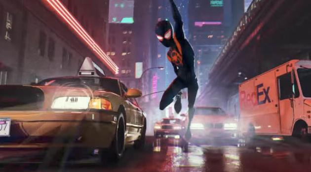 spider-man-into-the-spider-verse-miles-morales-articleH-060618