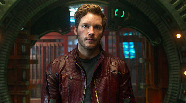Your Marvel Character Soulmate Based On Your Zodiac Sign