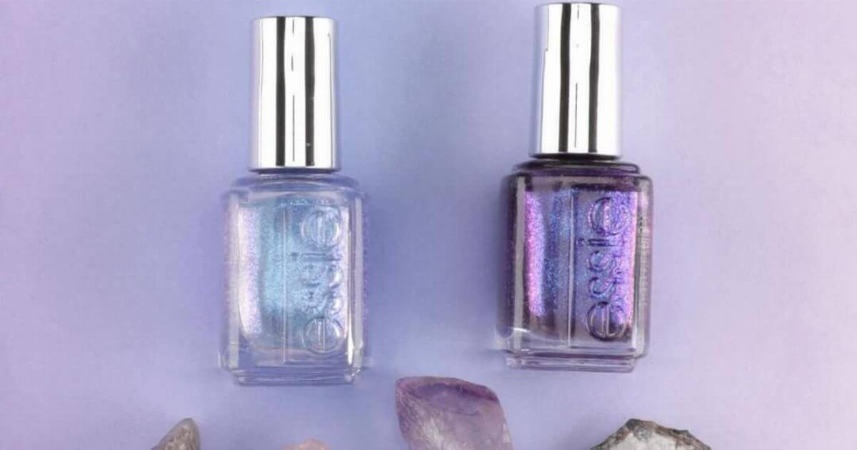 Where to Buy Essie\'s Mercury in Retrograde Nail Polish