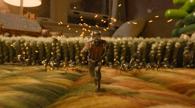 ant-man-running-on-carpet-with-ants-articleH-071018