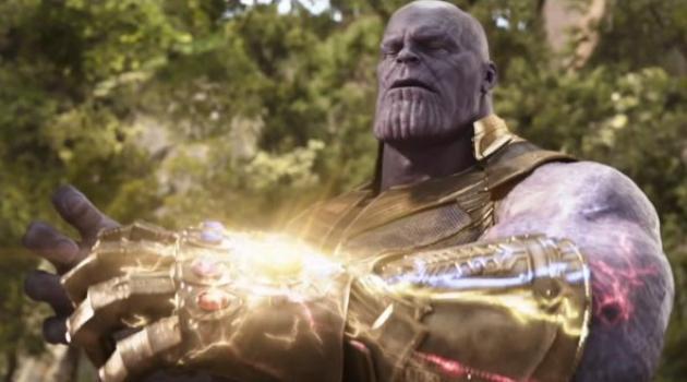 avengers-infinity-war-thanos-stones-articleH-071018