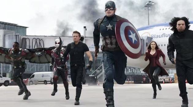 captain-america-civil-war-caps-side-articleH-071018