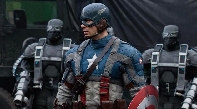 captain-america-the-first-avenger-articleH-071018
