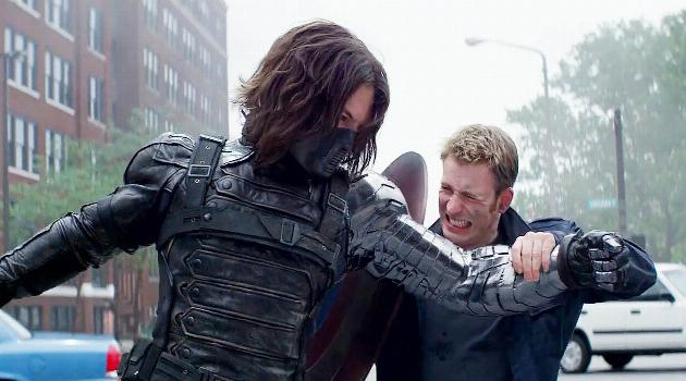 captain-america-the-winter-soldier-bucky-fights-cap-articleH-071018