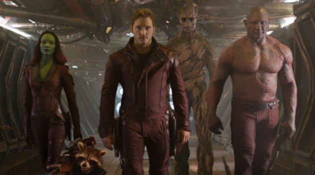 guardians-of-the-galaxy-red-uniforms-articleH-071018