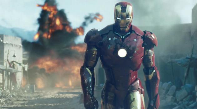iron-man-walking-away-from-explosion-articleH-071018