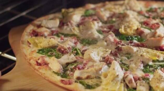papa-murphys-pizza-articleH-072418