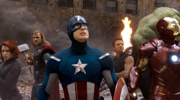 the-avengers-full-team-articleH-071018
