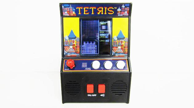 basic-fun-tetris-machine-articleH-083018