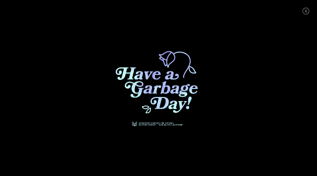 donut-county-have-a-garbage-day-articleH-082718