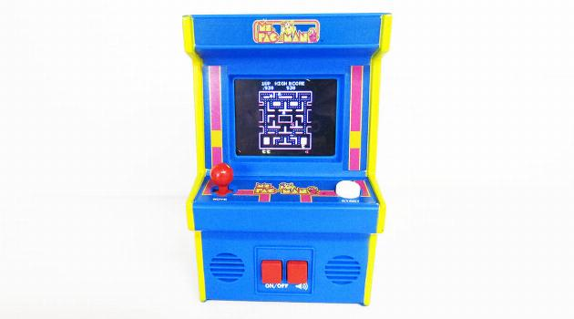 ms-pac-man-machine-articleH-083018