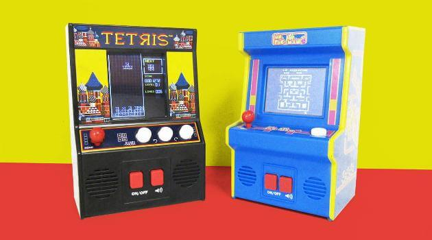 tetris-ms-pac-man-machines-articleH-083018